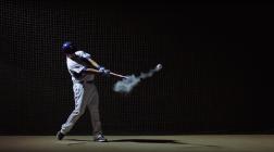 batter 02