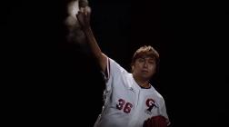 pitcher 04